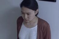 부산시, 관광매너 부재 담은 '우리집에 왜 왔니' 영상 눈길