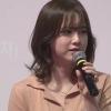 """구혜선 """"살찐 근황으로 검색어 1위, 굉장히 재미있었다"""""""