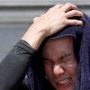 '폭우 피해' 일본, 이번엔 폭염…더위로 6명 사망·1500여명 병원행