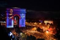 2018 프랑스 혁명은 '스피드'였다