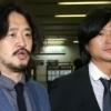 이재명 지사 '여배우 의혹' 관련 김어준 · 주진우 조사 방침