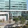 충북경찰 민주당 공천헌금 의혹 압수수색 진행