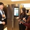 롯데백화점, AI 챗봇 '로사'로 고객 맞춤 쇼핑 지원 척척
