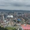 """[남북경협 넘어 신동북아 경제지도] 中, 북한 오가며 무역·투자… """"5·24 조치로 한국 기업만 피해"""""""