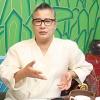 [인터뷰 플러스] 美 카네기홀에 '황해도 굿' 선보인다… 한민족 신명 춤사위 '덩실'