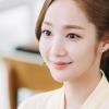 '김비서' 박민영, 달콤한 상황→일촉즉발 위기 '극과 극 온도차'