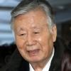 수천억 횡령·임대주택 비리…이중근 부영 회장, 보석 석방