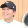 """'컬투쇼' 차태현 친형 차지현 영화 '목격자' 홍보...""""실검에 올려줘"""""""