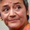 """EU """"구글 5조원대 과징금 정치적 결정 아니다"""""""