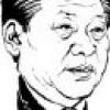 차이나 머니 앞세워 시진핑 阿·중동 순방…反美연대 영토 확장