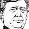 """또 푸틴 편든 트럼프""""몬테네그로 방어하다간 3차 세계대전"""""""