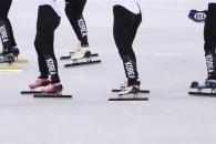동계올림픽도 女風당당… 메달 밭 커진다