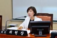 서울시의회 보건복지위원회, 첫 임시회 마쳐