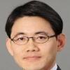 박근혜 징역 8년 추가한 '기각요정' 성창호 판사는 누구
