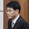 [속보] 박근혜 '국정원 특활비' 징역6년·33억원 추징