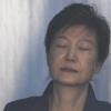 박근혜, 징역 32년 선고…형 확정시 97세에 출소