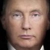 트럼프와 푸틴은 하나?… 30일자 미국 시사주간지 타임지 표지 화제