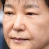 특활비 준 남재준은 징역 3년…돈 받은 박근혜 형량 2배인 이유