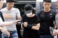"""생후 11개월 남아 '학대 치사' 보육교사 구속...법원 """"도망 염려"""""""
