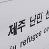 '심사기간 단축'·'체류지역 제한'… 난민 관련 법안 '봇물'