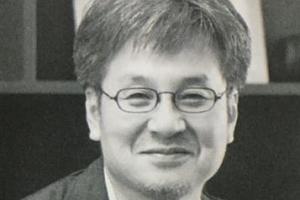 '임대차 3법' 개정, 국회의 뒤늦은 입법