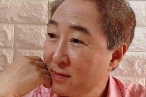 공룡이 지구를 지배하게 만든 비밀 무기/조현욱 과학과 소통 대표