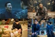 '신과 함께 2' 개봉, 예매율 압도적 1위 '신과 함께 1' 3배 앞선 기록