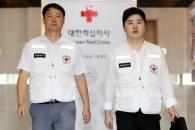 남북, 광복절 계기 이산상봉 최종 대상자 명단교환