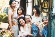 [이보희 기자의 무비인사이드]'어느 가족'이 진짜 가족일까