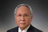 한국계 일본복싱연맹 회장 결국 사퇴…대체 왜?