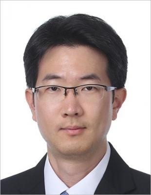 황비웅 경제부 기자