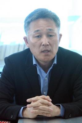 표창원 더불어민주당 의원 연합뉴스