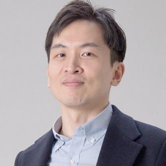 김영준 작가