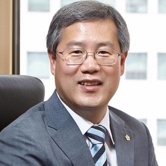 박영기 한국공인노무사회장