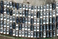 차량결함 화재에 보험사도 뿔났다… BMW에 대거 구상금 청구