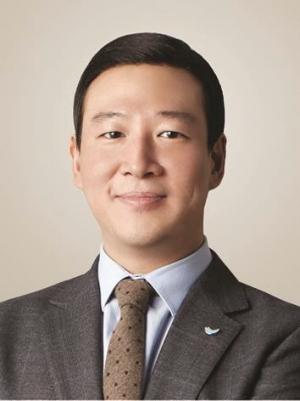 허희수 허희수 SPC 부사장. 서울신문 DB