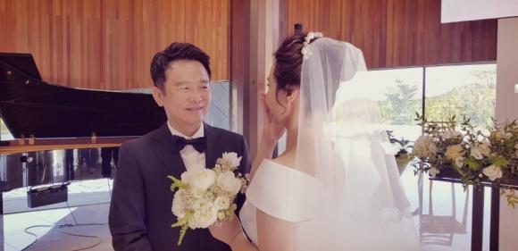 남경필 전 경기도지사가 10일 비공개 재혼식을 올린 사실을 밝혔다. 남 전 지사는 지난 2014년 합의이혼했다. 2018.8.10  남경필 페이스북