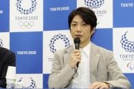 올림픽 때문에 새벽 4시 출근?…'서머타임' 논란 가열되는 일본