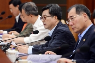 내년 공공 와이파이존 3만개 확대… '이노베이션 아카데미' 설립