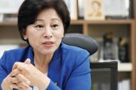 """""""총선 女후보 30%룰 의무화… 진보 이슈 다룰 것"""""""