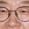 """김부선 """"내 딸 이미소, 해외로 출국…이재명 법정에서 만나요"""""""