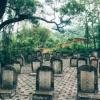 광저우 독립운동가 33인… 역사마저 그들을 묻었다