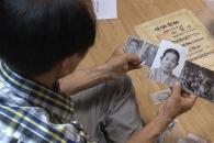 """""""꿈인가 생시인가 싶어요""""…68년 만에 큰형 만나는 이수남씨"""