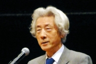 """""""100세 시대에""""…'출마정년 70세' 놓고 갈등 커지는 일본 자민당"""