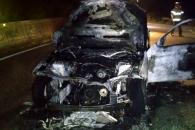 [뉴스in] BMW 40번째 불… 리콜 어쩌죠?