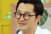 """'해투3' 지상렬 """"공유-강동원 신인일 때 연기 조언해줬다"""""""