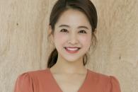 박보영, tvN '어비스' 출연 확정..귀여운 카리스마 검사 役