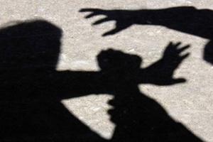 '술주정' 남편에 절구통·벽돌 찍어 살해한 60대 아내 구속