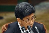 日 아베 총리 학원 스캔들의 핵심인물, 결국 수사 대상에...문서조작 주역