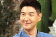 """'해투3' 한상진 폭로 """"사촌누나 노사연, 이무송에게 가족들 숨겨"""""""
